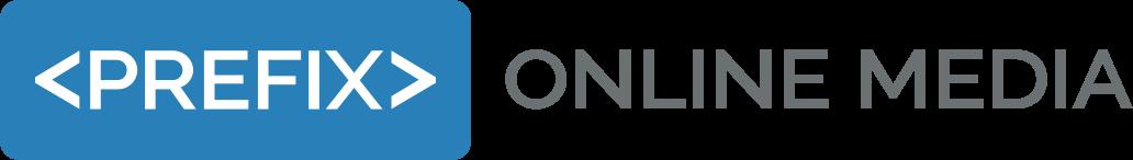 Prefix Online Media